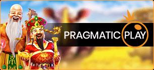 Pragmatic